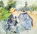 Morisot Berthe 072