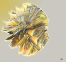 פרח דיגיטלי