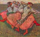Edgar Degas 071