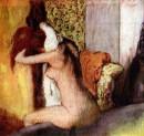 Edgar Degas 003