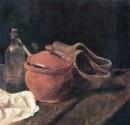 Van Gogh 130