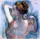 Edgar Degas 015