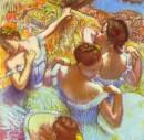 Edgar Degas 026