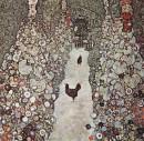 Gustav Klimt 059