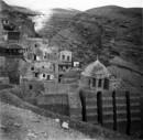 מר סבא נובמבר 1943