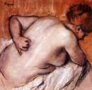 Edgar Degas 111