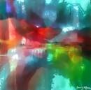 תעתועי צבעים