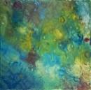 בועות של צבע
