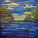 מפרץ האשליות
