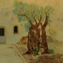 פינה בירושלים