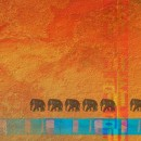 פילים 2