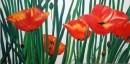 ניחוח אביב
