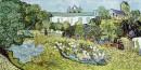 Van Gogh 004