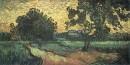 Van Gogh 184