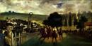 Édouard Manet 0