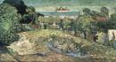 Van Gogh 166