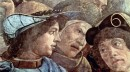 Botticelli Sandro 019