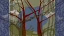 לב היער