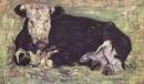 Van Gogh 002