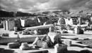 יריחו 1945 - חפירות