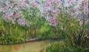 פריחת האביב