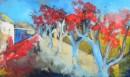 עץ הדומים