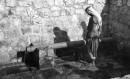 הצינור במעיין 1947 עלא