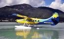 מטוס מים