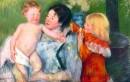 Cassatt Mary 002