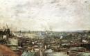 Van Gogh 147