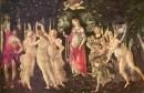 Botticelli Sandro 021