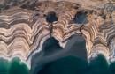 רוח רפאים של ים המלח