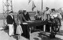 תל אביב 1939 טקס סיום