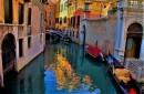 תעלות ונציה 1