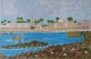 נמל קיסריה העתיק