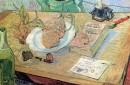 Van Gogh 174