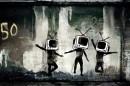 TV heads