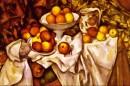 Paul Cezanne 002