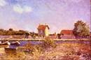 Alfred Sisley 022