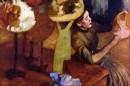 Alfred Sisley 027