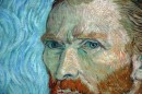Van Gogh 107