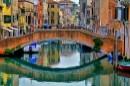 תעלות ונציה 3