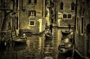 תעלות ונציה 4
