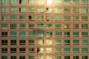 החלונות הגבוהים