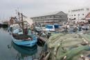 כלי הדיג