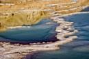 ים המלח 1