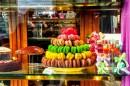 העוגות של פירנצה
