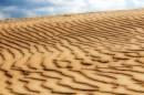 חול בתנועה
