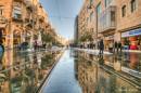 רחוב יפה