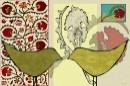 ציפורי גן עדן 2
